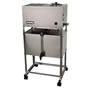 Durastill 4640 - Mid Capacity Automatic Distiller