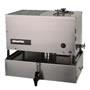 Durastill 46C/4 - Low Capacity Automatic Distiller