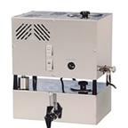 Precision PWS 8-M Steam Distiller Manual Fill