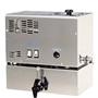 Precision PWS 5-3 Steam Distiller, Automatic Fill