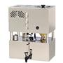 Precision PWS 8-5 Steam Distiller Automatic Fill