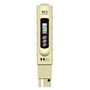 EC3 (Electrical Conductivity Meter with temperature)