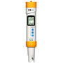 PH-200 (Waterproof pH Meter)