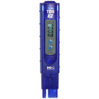 TDS-EZ (Economy Water Quality Tester)