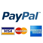 paypal online payment 150 150